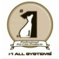 1 All systems (Линия косметики)