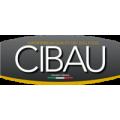 Cibau (Чибау) для собак