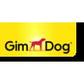 GimDog — лакомства для собак