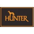 Hunter игрушка для собак