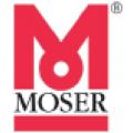 Moser Косметика для животных