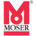 Moser для груминга(машинка,фен)