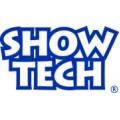 ShowTech груминг и косметика