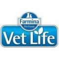 Vet Life для  собак (Farmina)