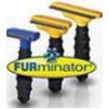 Фурминатор  инструменты для груминга