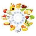 Витамины,добавки(Разные)
