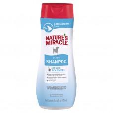 Nature's Miracle Шампунь для щенков с контролем запаха 473мл