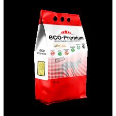 ECO Premium Ромашка наполнитель древесный