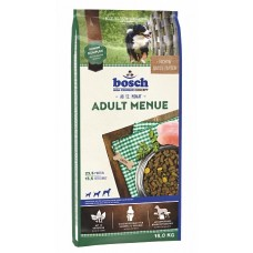 Bosch Adult Menue сухой корм для собак
