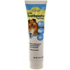 8 in 1 canine toothpaste Зубная паста 92гр
