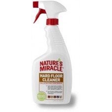 8in1 уничтожитель пятен и запахов  для всех видов полов спрей