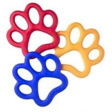 BAMA PET игрушка для собак ORMA BIG 16,5см, резина