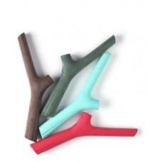 BAMA PET игрушка для собак палочка TUTTO MIO резина