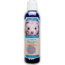 Bio-Groom Fancy Ferret Coat Bright Shampoo шампунь для хорьков