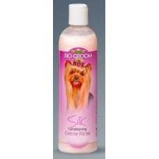 Bio-Groom Silk Condition шелковый кондиционер