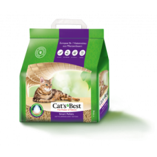 Cat's Best Smart Pellets (Кэтс бэст натура голд)