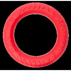 Doglike для собак кольцо восьмигранное оранжевое