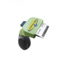 FURminator Фурминатор Short Hair Tool Toy Dog для короткошерстны собак