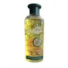 Herba Vitae шампунь для котов и кошек с длинной шерстью 250мл