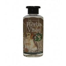 Herba Vitae антипаразитарный шампунь для собак 250мл