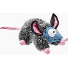 Hunter игрушка для собак крыса 46 см
