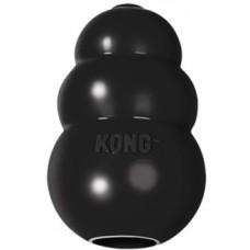 Kong Extreme игрушка для собак  очень прочная (в ассортименте)