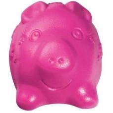 Kong игрушка для собак Tuff 'N Lite свинка