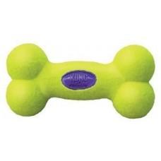 """Kong игрушка для собак Air """"Косточка"""" (в ассортименте)"""
