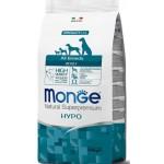 Monge Dog Speciality Hypo корм с лососем и тунцом для взрослых собак всех пород(В АССОРТИМЕНТЕ)