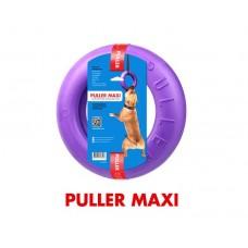 PULLER MAXI(ПУЛЛЕР Макси)