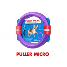 PULLER MICRO(ПУЛЛЕР Микро)