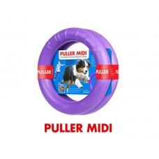 PULLER MIDI(ПУЛЛЕР Миди)
