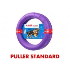 PULLER STANDARD(ПУЛЛЕР Стандарт )