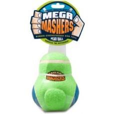 """R2P игрушка для собак Mega Masher """"Кегля"""" 15 см"""