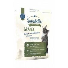 Sanabelle Grande сухой корм для кошек