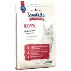 Sanabelle Indoor сухой корм для кошек(В АССОРТИМЕНТЕ)