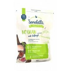 Sanabelle No Grain сухой корм для кошек(Беззерновой)