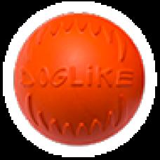 Мяч Doglike (в ассортименте)