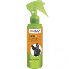 Доктор Zoo Спрей Защита от нечистоплотного поведения для собак