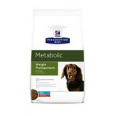 Хиллс для собак Prescription Diet™ Metabolic Canine Мини