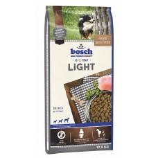 Bosch Light сухой корм для собак